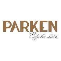 Parken Café Bar & Bistro