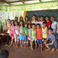 Each One Feed One - Each One Teach One Philippines  INC.