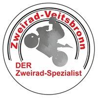rollershop-veitsbronn.de - Die Rollerexperten für alle Rollermarken
