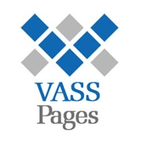 Vass Pages
