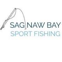 West Coast Sportfishing, Inc.