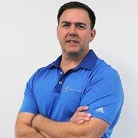 Scott Boaman - Synergy One Lending