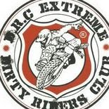 DRC  Extreme (17 Bike)