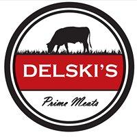 Delski's Prime Meats
