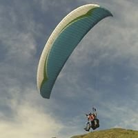 Colorado Paragliding LLC