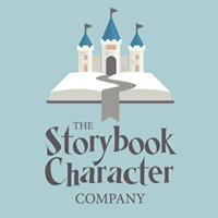 The Storybook Character Company