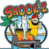 SnookZ Professional BBQ and Catering