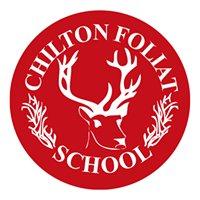 Chilton Foliat Primary School