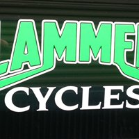 Slammer'z Cycle Haven LLC