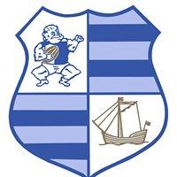 Vänersborgs Rugbyklubb