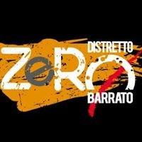 Distretto Zerobarrato
