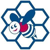 Basisschool de Bijenkorf