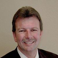 James Hawkins Sells Homes