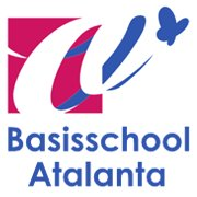 Basisschool Atalanta