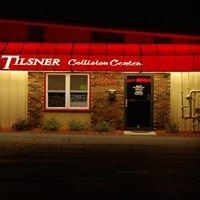 Tilsner Collision Center