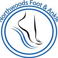 Northwoods Foot & Ankle
