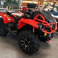 Bader Quadsport