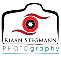 Riaan Stegmann Photography