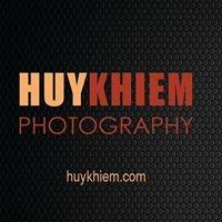 HUY KHIEM Photography Studio