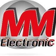 MM Electronic - Distributore Mutoh