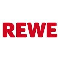 REWE Zentrallager Lehrte