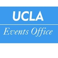 UCLA Events Office