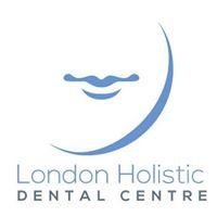 London Holistic Dental Centre