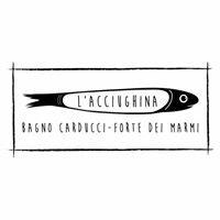 L'Acciughina al Carducci
