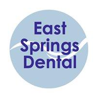 East Springs Dental