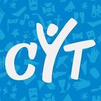 CYT Tri-Valley