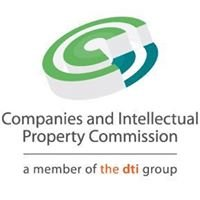 CIPC - Companies and Intellectual Property Commission