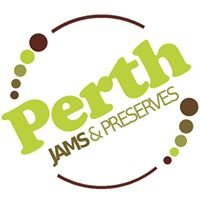 Perth Jams & Preserves