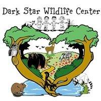 Dark Star Wildlife Center INC.