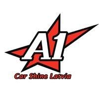 Car Shine Latvia