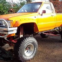 Courtwood Auto Repairs