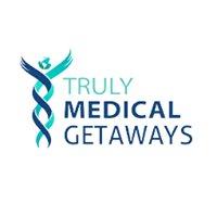 Truly Medical Getaways