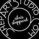 ShepArt Studio
