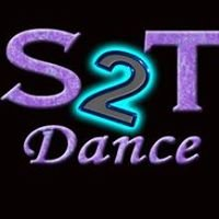 Step 2 This Dance & Performing Arts