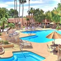 Best Western Dobson Ranch Inn