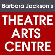 Barbara Jackson's Theatre Arts Centre