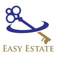 Easy Estate