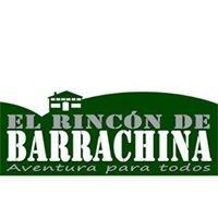 El Rincón de Barrachina