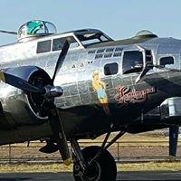 CAF Aviation Museum