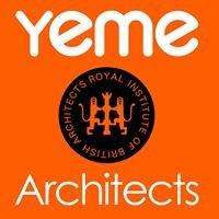 Yeme Architects