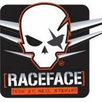 Race Face Tech