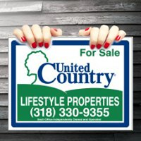 United Country Lifestyle Properties