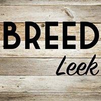 Wereldrestaurant Breed Leek