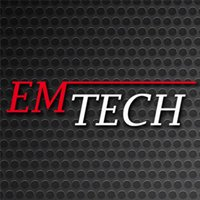 Emtech - Producent naczep i przyczep