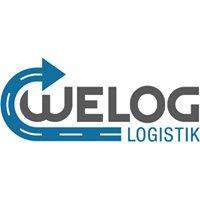 Welog Truck & Trailer Ilz
