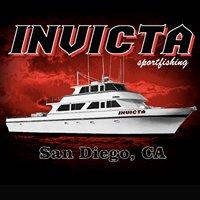 Invicta Sportfishing